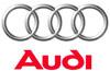 Filtry Audi