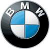 Filtry BMW