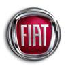 Filtry Fiat