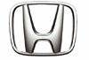 Filtry Honda