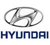 Filtry Hyundai