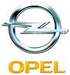 Filtry Opel