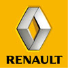 Filtry Renault