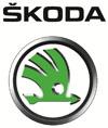 Filtry Skoda