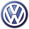 Filtry VW