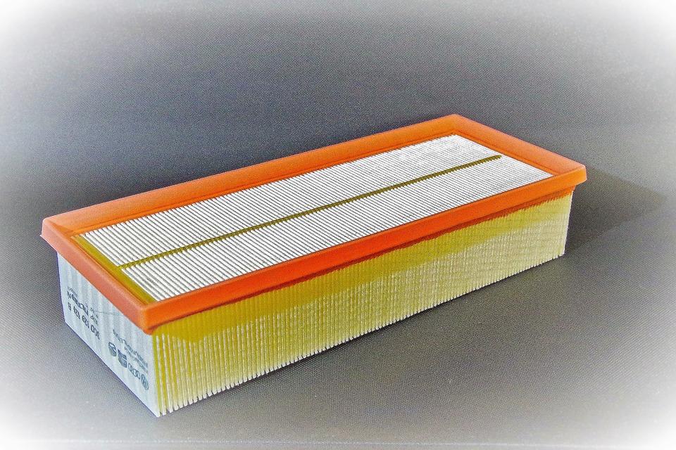 air-filter-995251_960_720